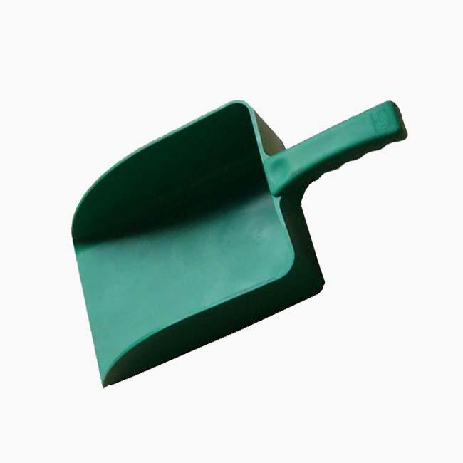 Non-Spark Dust Pans